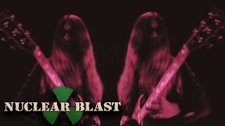 KADAVAR - Filthy Illusion (OFFICIAL MUSIC VIDEO)
