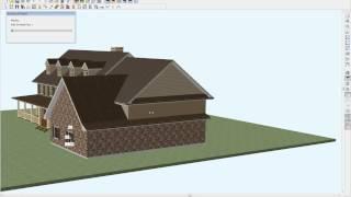 Home Designer Software - Custom Garage Contest