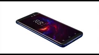 Blackview S8 New Smartphone!