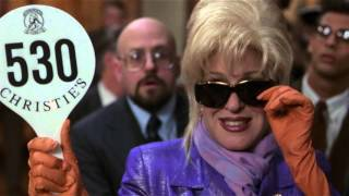 First Wives Club (1996) | (4/4) | Auction