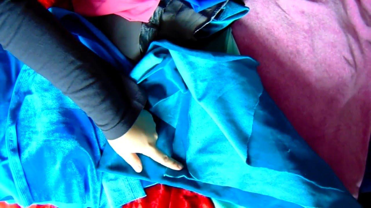 2 сен 2015. Твои узкие джинсы такие же — они простые и они работают. Хиппи в вареных джинсах — ах, где этот дух свободной любви!. Правда, в итоге оказалось, что купить помидоры черри в магазине проще (и.