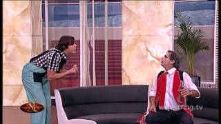 Grand Hotel 2xl-Finalja - Sherri Shefqeti dhe Arqimidhi (01.07.2015)