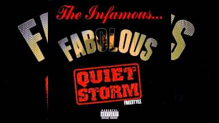 Fabolous Quiet Storm Freestyle.mp3