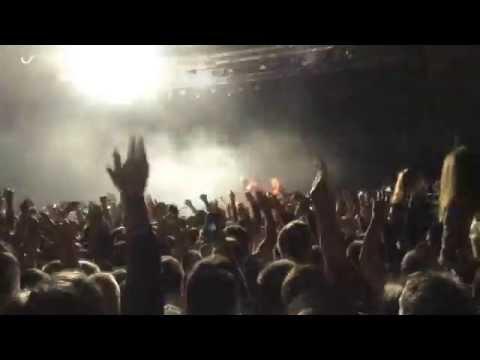 Песня Кем Ты Стал (Автоответчик) Рифмы и Панчи - Oxxxymiron скачать mp3 и слушать онлайн