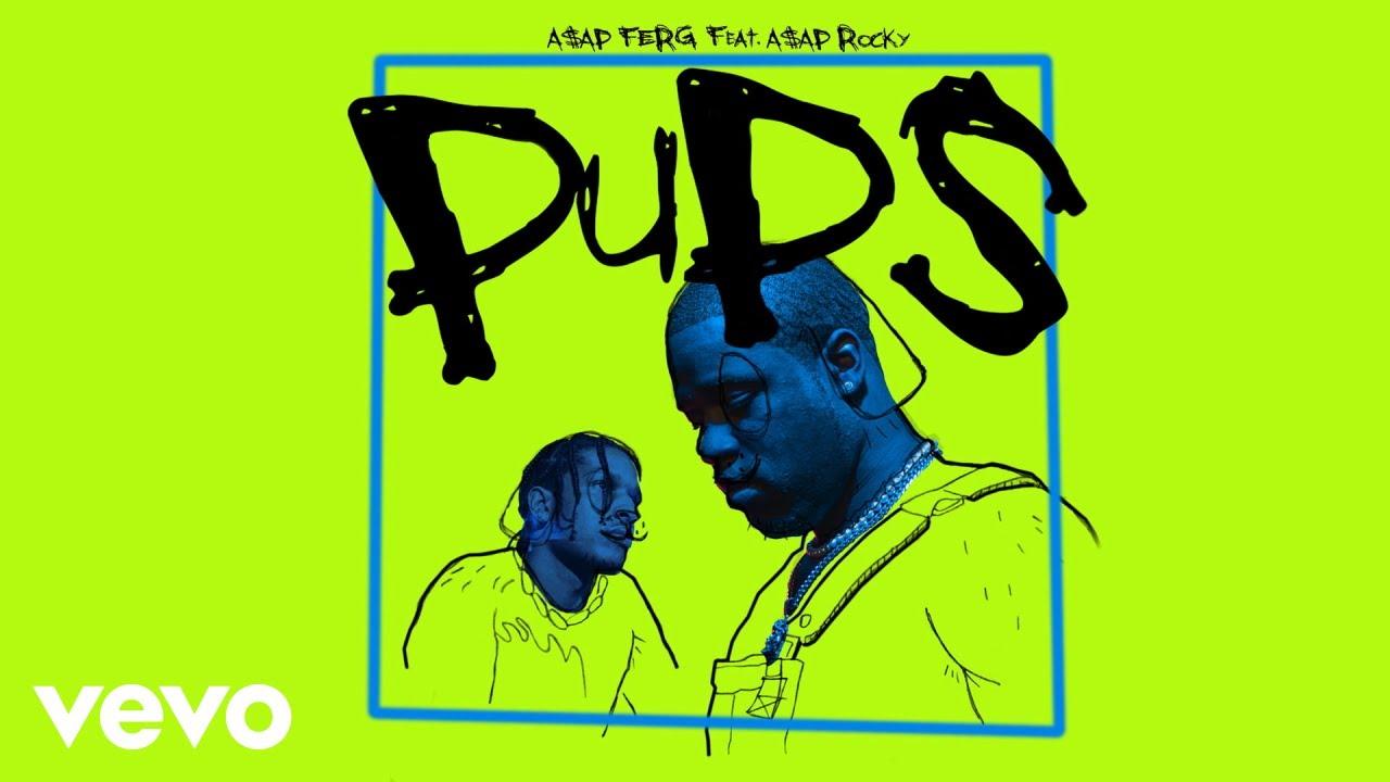 aap-ferg-pups-audio-ft-aap-rocky