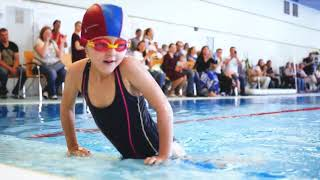 Веста фитнес-клуб, бассейн