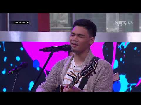 The Overtunes Ft. Ghea - Bicara