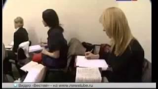 Русский язык - лучший язык в мире!