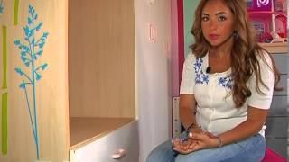 تقرير رولا قطامي - سلامة الأطفال في المنزل - رؤيا