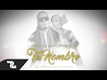 Danny Garcia - Tu Nombre Ft. Defra (Prod. DefraMusic & Lion's Nest Productions)