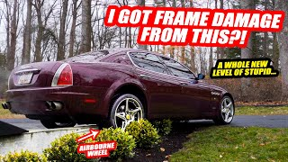 jimbo-nearly-totaled-his-maserati-in-the-dumbest-way-possible-supercar-owner-fail
