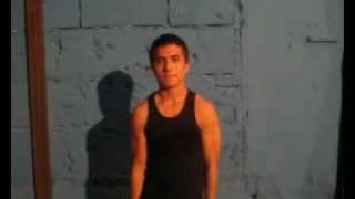 Tecktonik-video-uroki-lesson-108-Electro-Madness-Team-combo-by-Vova-Ind-_.avi