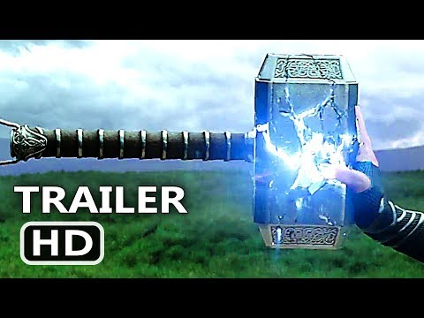 Black Ops 2 Easter Egg | ' How to find Thor Hammer ' Easter Egg | ' Thor Hammer Easter Egg ' from YouTube · Duration:  2 minutes 5 seconds