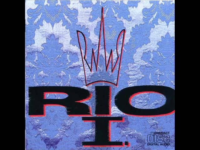 rio-reiser-konig-von-deutschland-rra-one