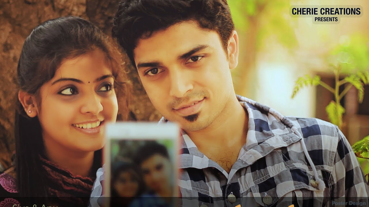 Enai saaithaale tamil short film youtube for Watch balcony short film