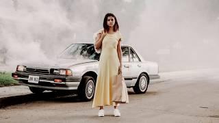 Fetish-Selena Gomez FT Kevin Karla & Labanda- Spanglish Versión