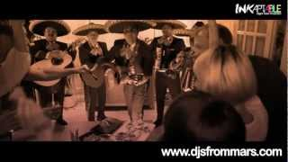 Mighty Dub Katz - Magic Carpet Ride 2012 (Djs From Mars Remix)