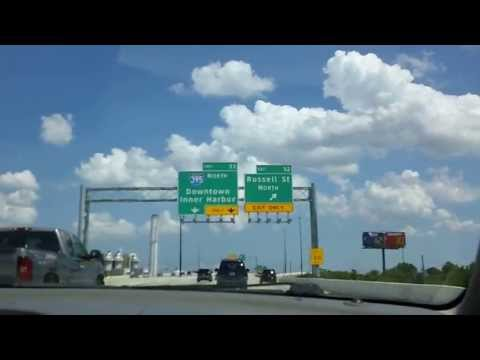 Traveling from Damascus to Baltimore-Rehabbing Projects, Year 2013 (2 of 2)