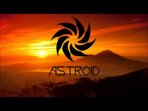 Coldplay - Yellow (Astroid Liquid DnB Remix) [FREE DOWNLOAD]