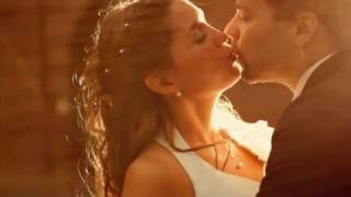Unchained Melody - Spanish