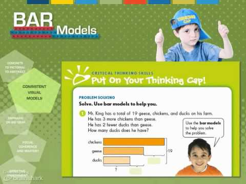 Math in Focus Homeschool