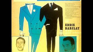 Eddie Barclay - Boum & Le Soleil et la Lune