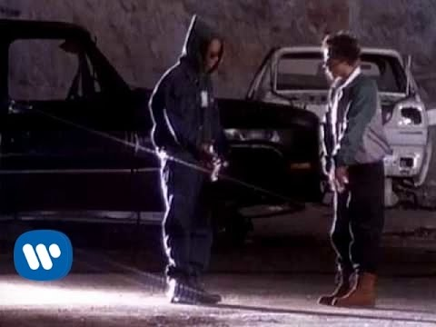 Brand Nubian - All For One (Video Version)