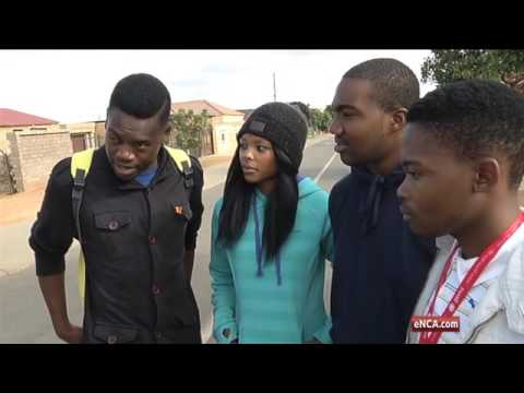 My Hometown: Soshanguve residents want safer streets