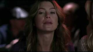 Greys Anatomy S02E26 HD Preview