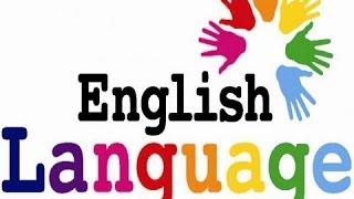 Уроки английского языка.   Как учить до 100 слов в день.   Урок английского 3