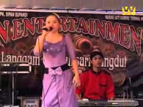 Jaket Iki - Mirna - SPN Entertainment