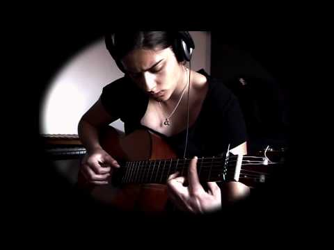 6.2 MB) Et Chords Katy Perry - Free Download MP3