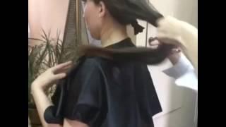 Прием волос цена, Краснодар.