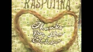 Watch Rasputina Nozzle video