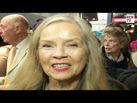 Jo Good Interview Love In Idleness West End