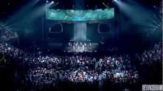 Destiny's Child - Lose My Breath (Live)
