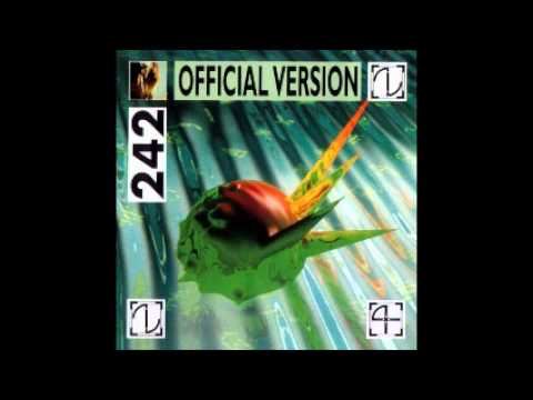 front 242 angst