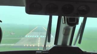 196 (XXL) 45 (R) Sqn Course Video