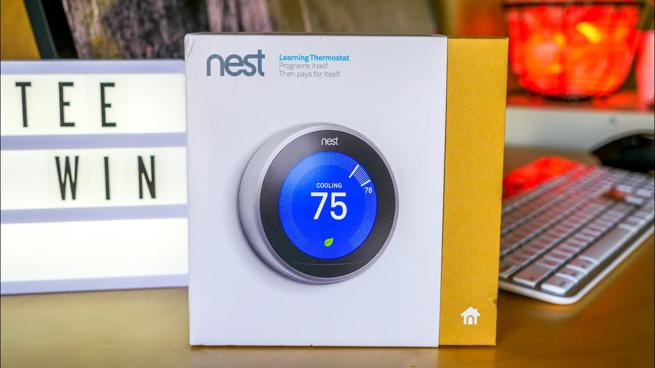 how to add honeywell thermostat to google home