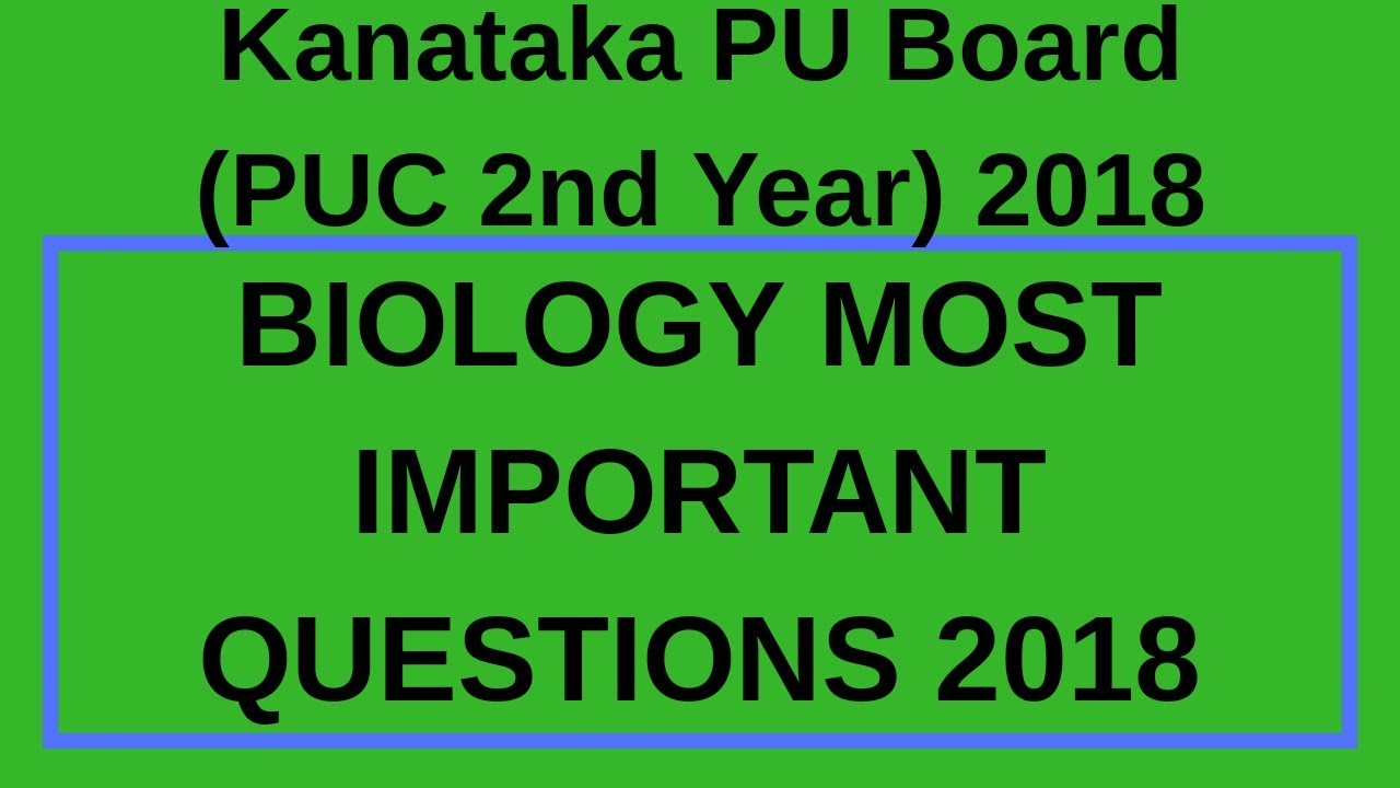Chapter wise questions pdf iit