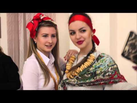 Масленица-2016 - Смешные видео приколы