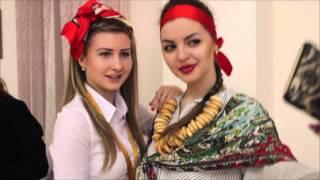 Масленица-2016