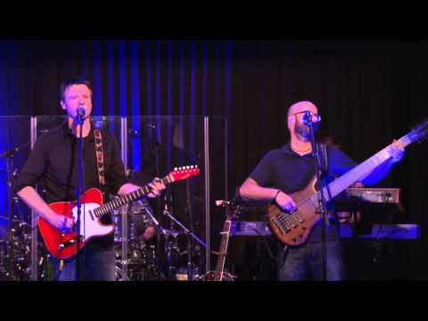 sULTANS oF sWING - Walk of Life - Swiss dIRE sTRAITS Tribute Band