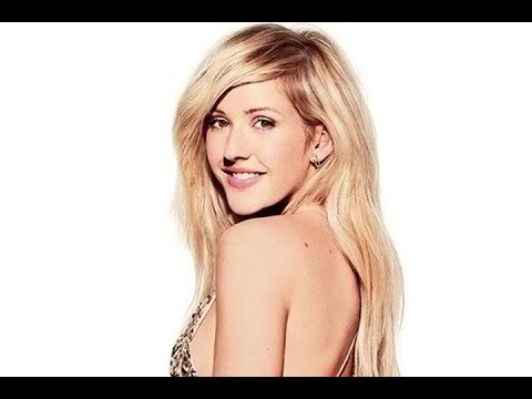 Ellie Goulding Hot Instagram Videos