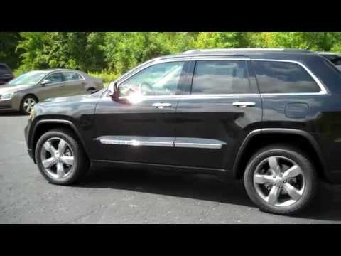 used cars cherokee you altitude near jeep grand carmax