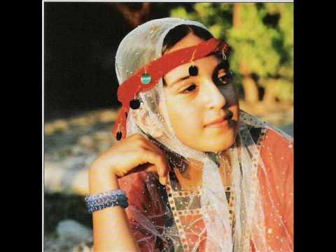 Vatanam (original and full song) - Salar Aghili (First national anthem of Iran)
