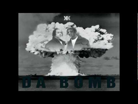 Kris Kross - 2 Da Beat Ch'yall