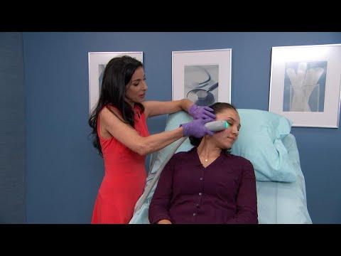 hqdefault - News About Acne Treatments