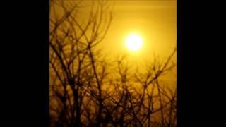David Robbins - Zajdi, zajdi