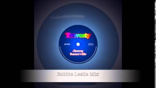 TRAVESTY //// JIMMY SOMERVILLE //// ROBBIE LESLIE MIX